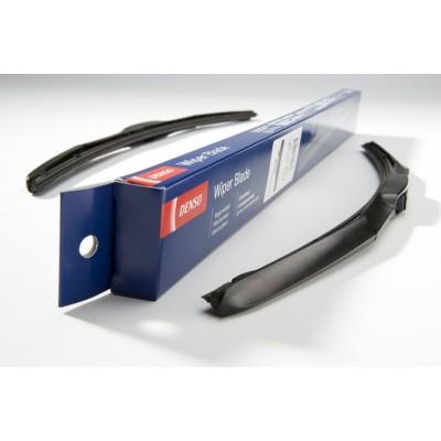 Комплект гибридных щеток Denso Hybrid Blade, 400 мм и 400 мм